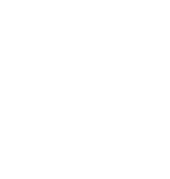 We're Good To Go