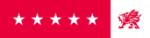 Visit Wales 5 star rating